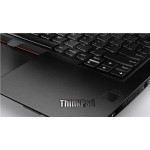 (USED) Lenovo Thinkpad Yoga 260 - 12.5-inch | (i5-6th Gen / 8GB RAM / 192GB SSD)