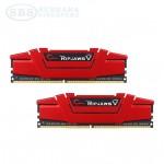 G.Skills Ripjaws V DDR4-2666MHz 16GB (8GB x 2)