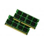 Laptop Memory (0)