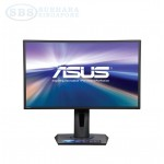 "Asus VG245H 24"" 1ms AMD Freesync"