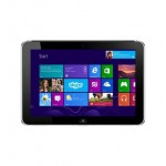 (USED) HP ElitePad 900 G1