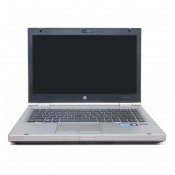 Used Laptop (12)