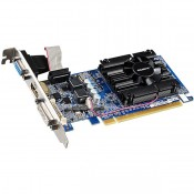 Used Graphics Card (1)